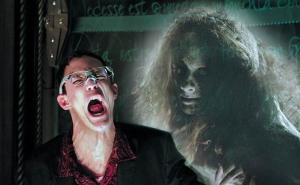 horror w kinie
