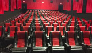 kino - zasady w nim obowiązujące